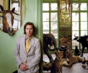 #9 Wes Anderson In 1989 feat. Malcolm Gladwell + Thomas Edison